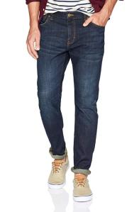 J. Crew Jeans Men's