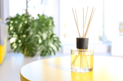 best-selling home fragrance amazon