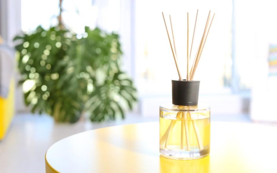 best home fragrance amazon