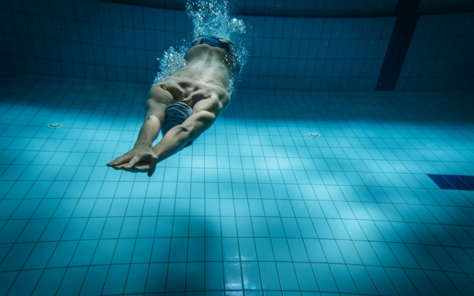 Nikon Coolpix W300 Waterproof Camera review
