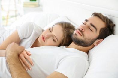 best pillows amazon