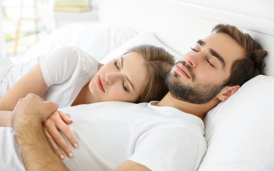 beckham collection pillows amazon