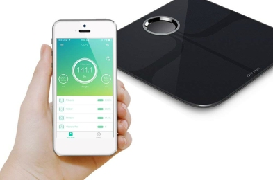 SmartScale_Featured