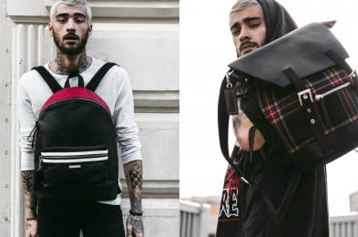 zayn-backpack-the-kooples