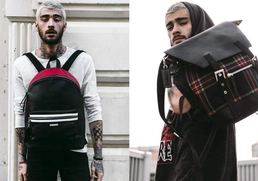 zayn-backpack-the-kooples