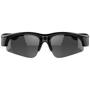 10MP VIdeo Camera Glasses Amazon