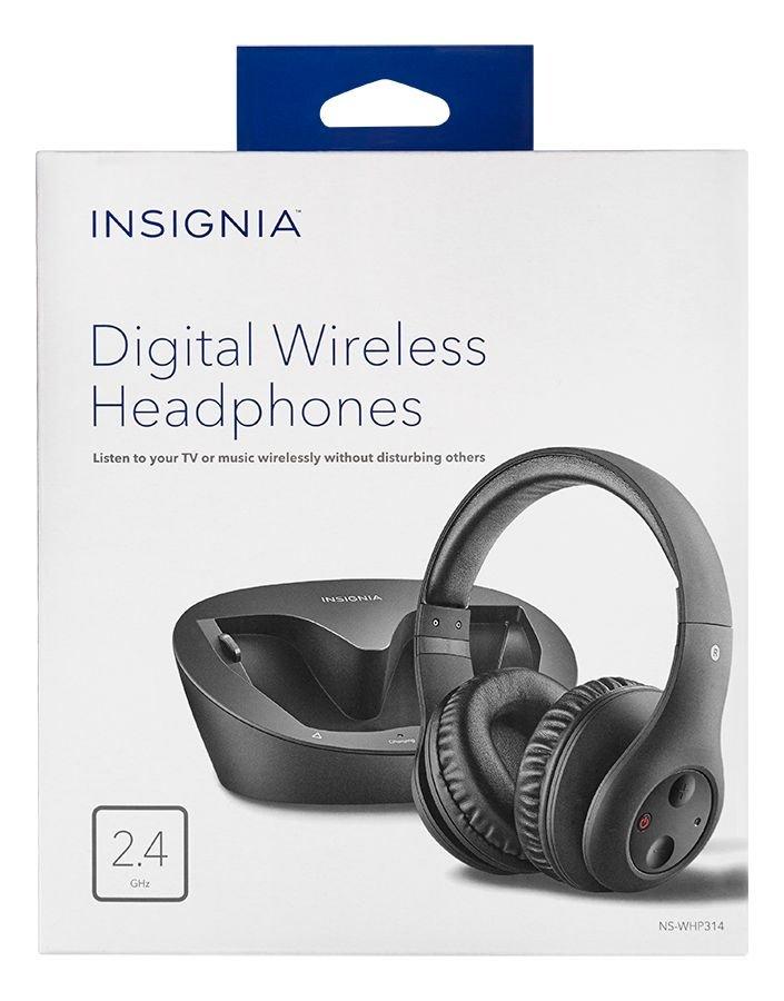 best wireless headphones deal sale
