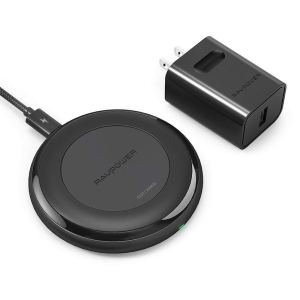 Wireless Charger RAVPower