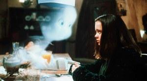 Casper Ghost Movie