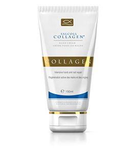Hand Cream Salcoll