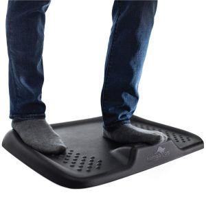 KANGAROO BRANDS Original Premium Anti-Fatigue Active Comfort Mat