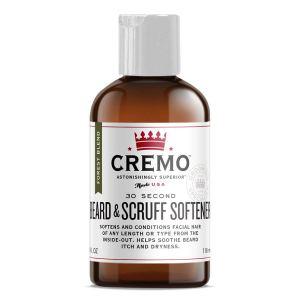 Beard Softener Cremo