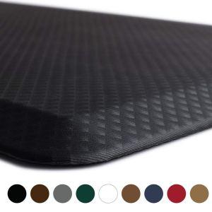 "Kangaroo Brands Original 3/4"" Anti Fatigue Comfort Standing Mat"