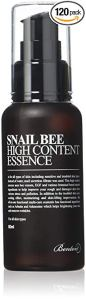 Snail Bee Essence Benton