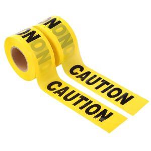 Weimaro Caution Tape