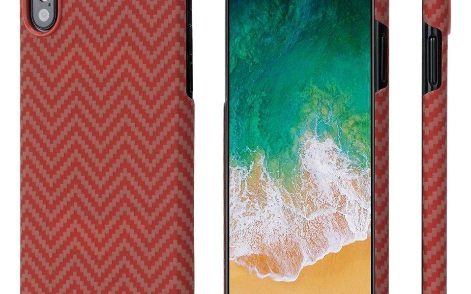 best iphone xs max case amazon