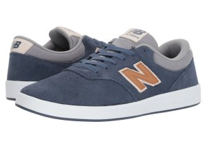 Skate Shoes New Balance