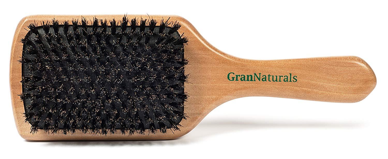 Hairbrush GranNaturals
