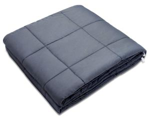 weighted blanket amazon