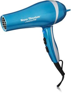 Blow Dryer BaByliss PRO