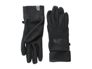 Fleece Gloves North Face