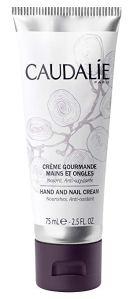 Hand Cream Caudalie