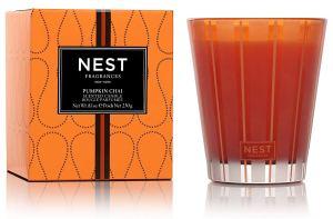 NEST Fragrances Classic Candle-Pumpkin Chai