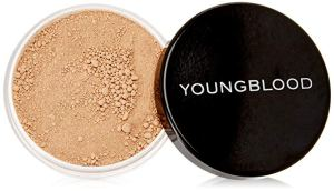 Mineral Foundation Youngblood