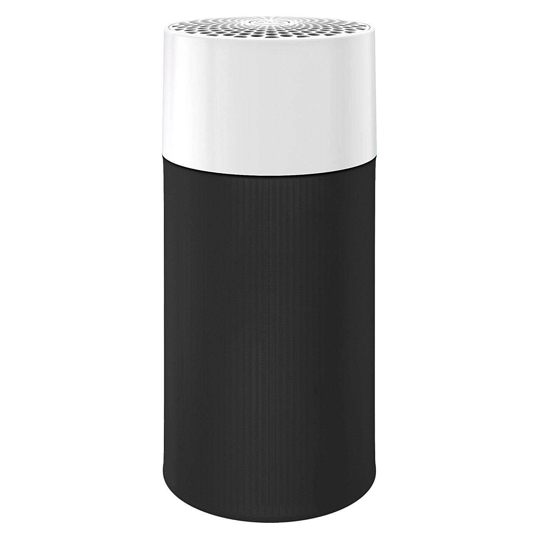 Air Purifier Amazon