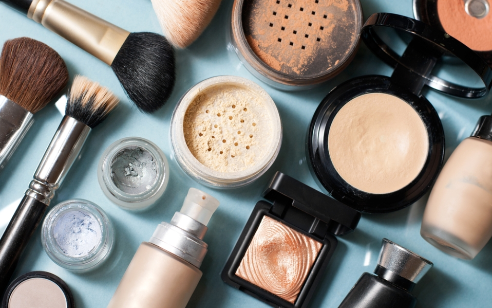 top beauty skin care products purchased