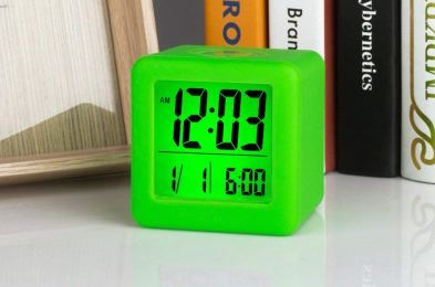 best-glow-in-the-dark-alarm-clcok