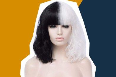 best-halloween-wigs