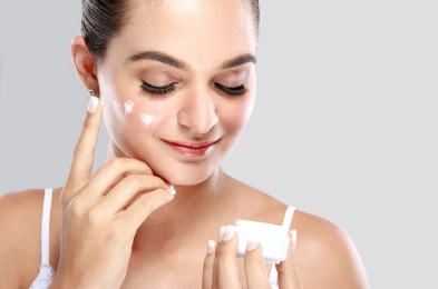 Best-Reviewed Skin Care Product