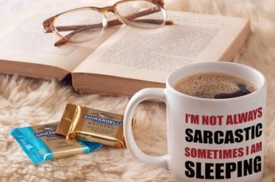 Best Sarcasm Gifts