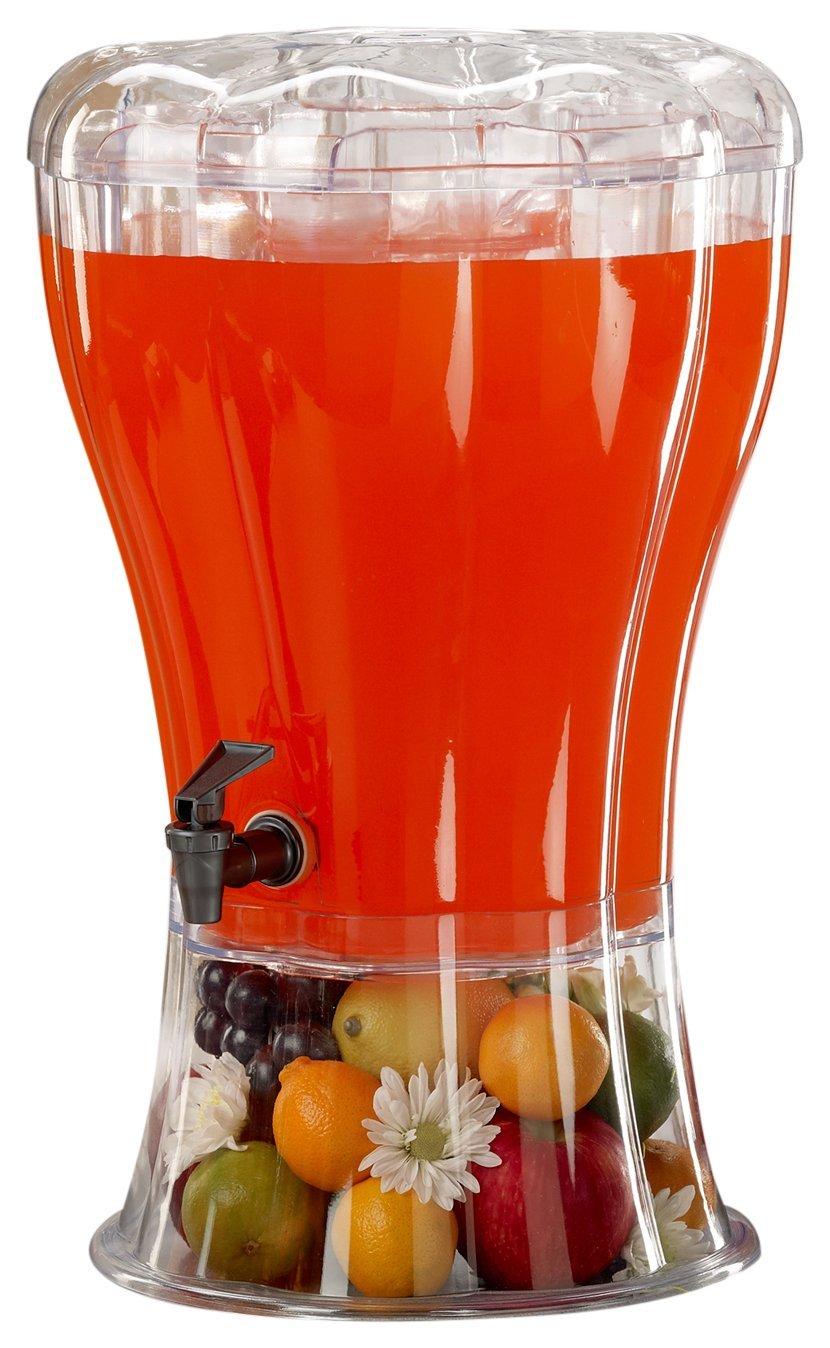 Bunddeez Unbreakable Beverage Dispenser