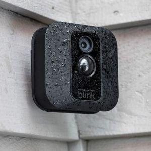 Blink XT Security Camera Amazon
