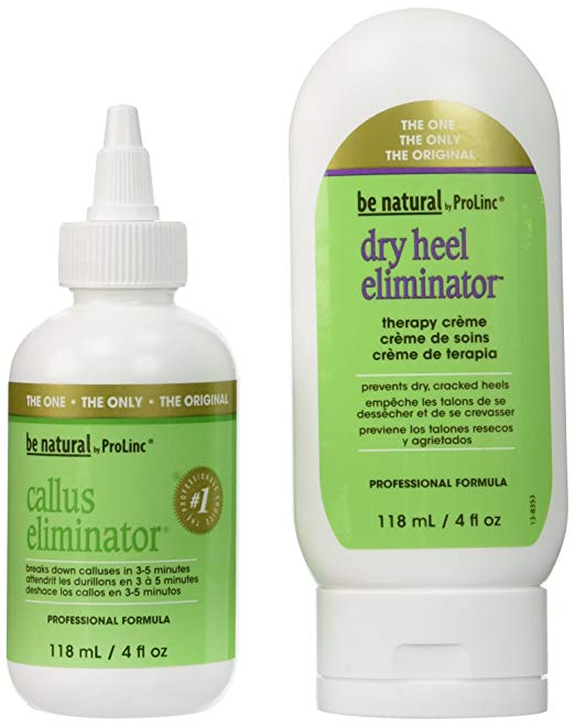how to get rid of calluses best methods eliminator creme be natural