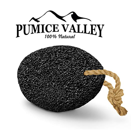 how to get rid of calluses best methods pumice valley natural stone lava black