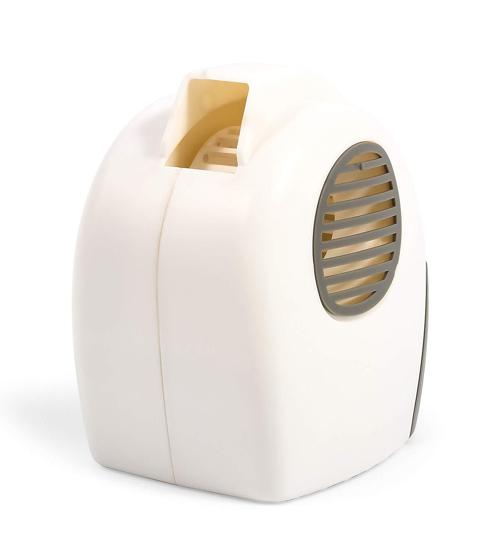 Camco fridge airator