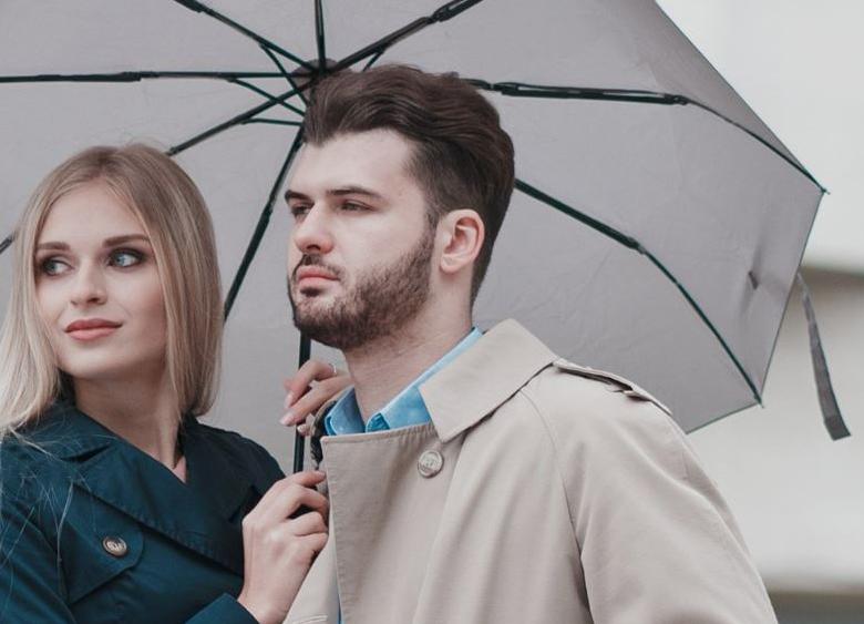 best umbrella under $25 amazon