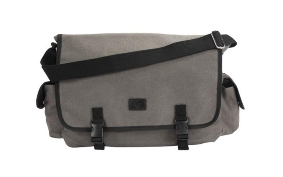 Best Charging Bag Under $30