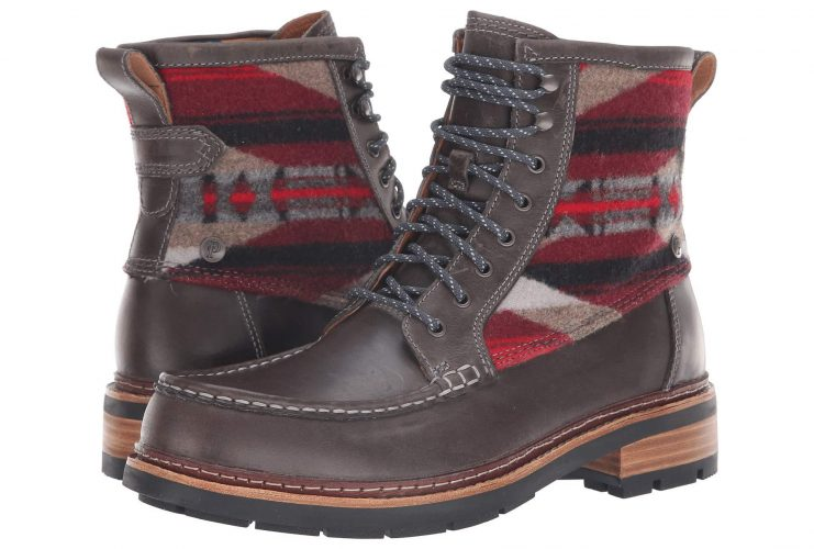 Clarks Shoes Review: Best Boots