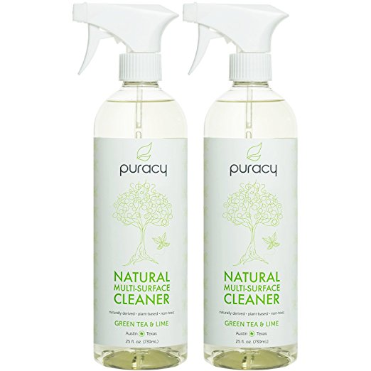 All Purpose Cleaner Amazon