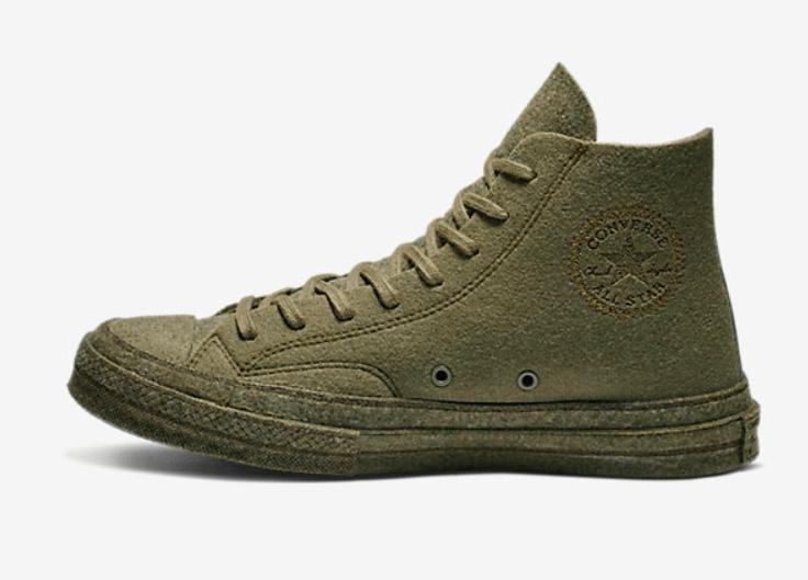 converse-felt-shoes-jw-anderson