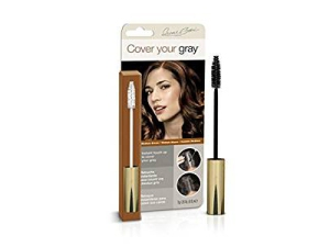 Cover Your Gray Brush-In Wand