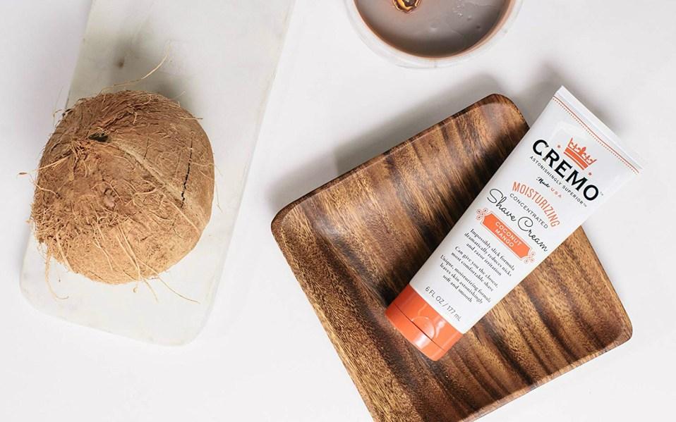 Best Shaving Cream for Men and