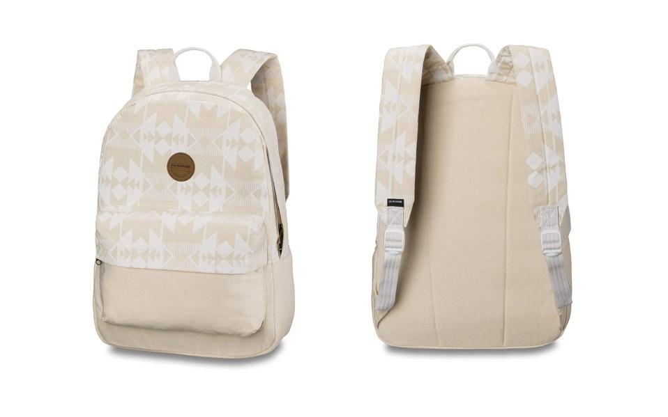 Dakine Backpack Under $20 On Sale