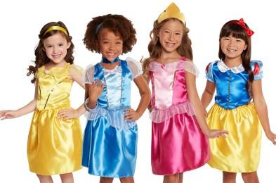 disney-princess-group