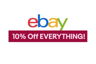 eBayDeal_Featured