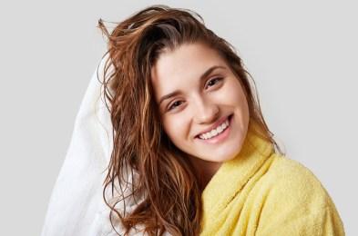 Enhancing Shampoos